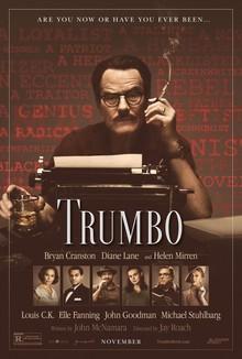 Thumb 2x trumbo