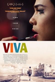 Thumb 2x viva