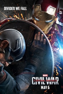 Thumb 2x captain america civil war ver3