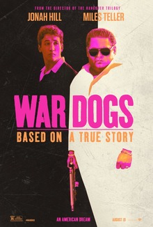 Thumb 2x war dogs