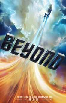 Thumb 2x star trek beyond