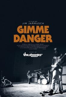 Thumb 2x gimme danger