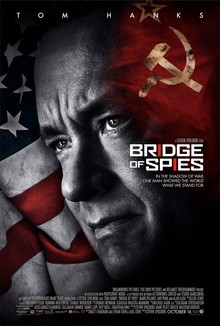 Thumb 2x bridge of spies