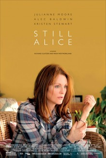 Thumb 2x still alice