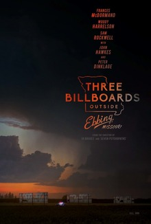 Thumb 2x three billboards outside ebbing missouri