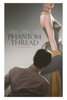 Thumb 2x phantom thread