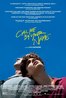 Thumb 2x call me by your name