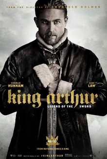 Thumb 2x king arthur legend of the sword ver6 xxlg