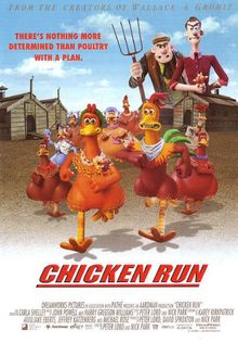 Thumb 2x chicken run ver2
