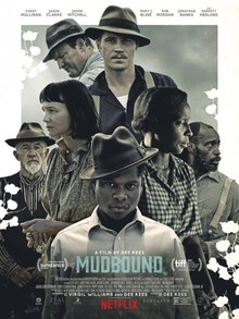 Thumb 2x mudbound