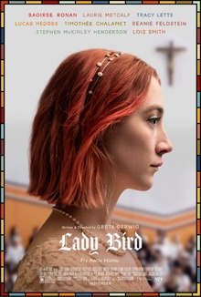 Thumb 2x lady bird ver2