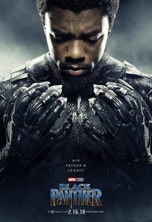 Thumb 2x black panther ver4