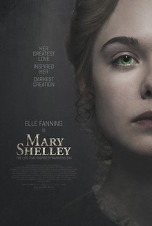 Thumb 2x mary shelley