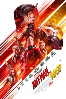 Thumb 2x antman and the wasp ver2