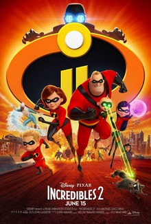 Thumb 2x incredibles two ver11