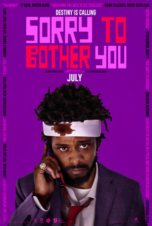 Thumb 2x sorry to bother you ver9