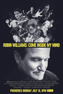 Thumb 2x robin williams come inside my mind xlg