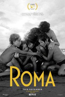 Thumb 2x roma ver2