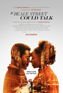 Thumb 2x if beale street could talk ver2