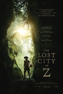 Thumb 2x lost city of z ver2