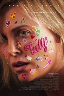 Thumb 2x tully