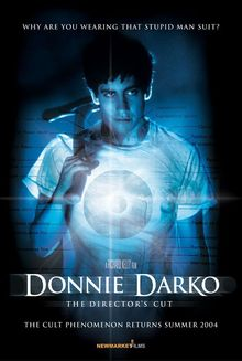 Thumb 2x donnie darko ver3