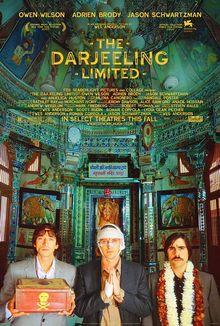 Thumb 2x darjeeling limited