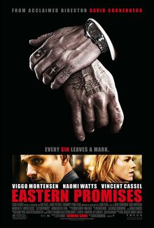Thumb 2x eastern promises
