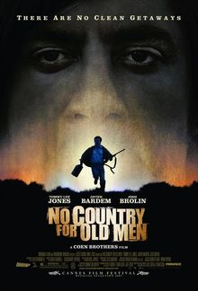 Thumb 2x no country for old men