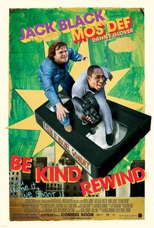 Thumb 2x be kind rewind