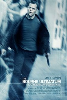 Thumb 2x bourne ultimatum ver4