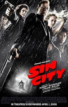 Thumb 2x sin city ver9
