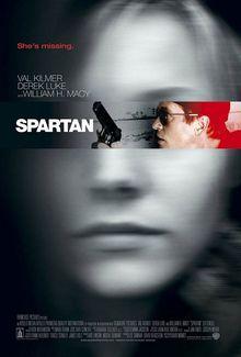 Thumb 2x spartan