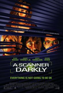 Thumb 2x scanner darkly