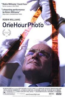 Thumb 2x one hour photo