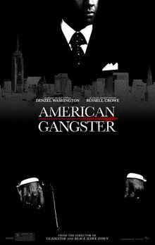 Thumb 2x american gangster