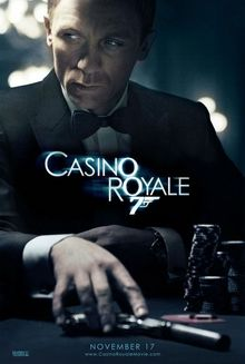Thumb 2x casino royale