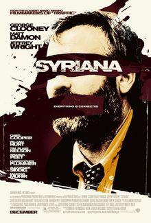 Thumb 2x syriana