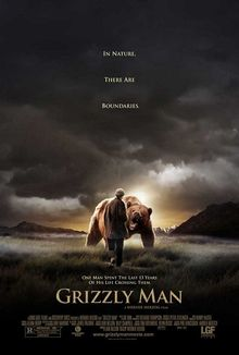 Thumb 2x grizzly man ver2
