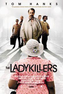 Thumb 2x ladykillers