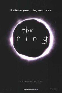 Thumb 2x ring