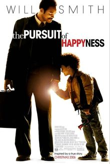 Thumb 2x pursuit of happyness