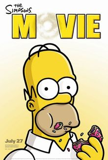 Thumb 2x simpsons movie ver7