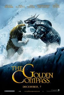 Thumb 2x golden compass ver7