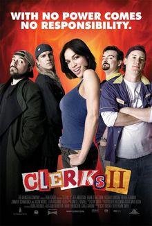 Thumb 2x clerks ii ver4
