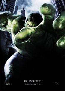 Thumb 2x hulk