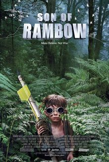 Thumb 2x son of rambow