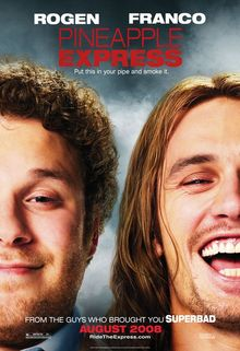 Thumb 2x pineapple express ver4