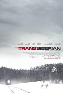 Thumb 2x transsiberian