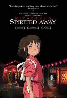 Thumb 2x spirited away